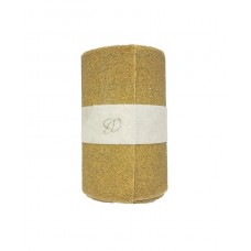 Sandpaper Kit 2m-80 Grit 3M Gold