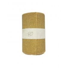 Sandpaper Kit 2m-80 Grit 3M Gold