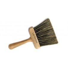 Lie-Nielsen Dusting Brush