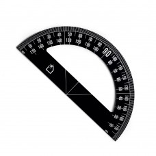 Crucible Big Protractor from FirstLightWorks
