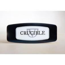 Crucible Card Scraper