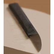 Marking Knives update