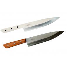 "8"" Chefs Knife Kit - Hock Tools"