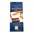 Marking Knife by naroe blades