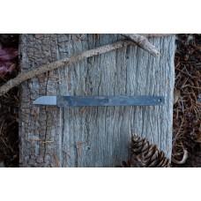 Marking Knife - Naroe