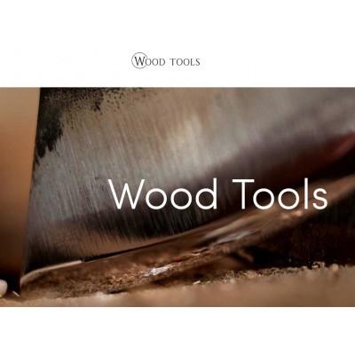 Wood Tools Ltd