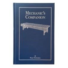 Mechanic's Companion
