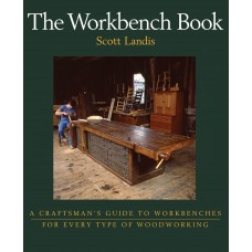The Workbench Book - Landis