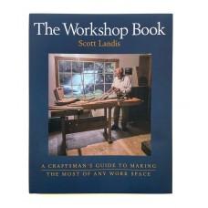 The Workshop Book - Landis