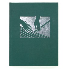 The Woodworker Vol. II:  The Charles H Hayward Years