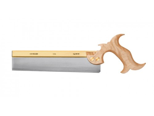 Tapered Dovetail Saw