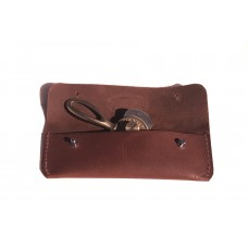 Leather Small Spokeshave Case