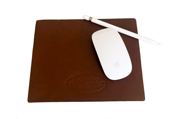 LNA Leather Mouse Mat