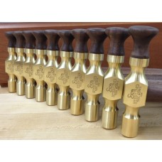 Sterling Plane Hammer