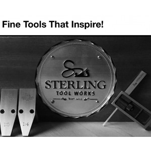 Sterling Toolworks