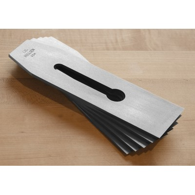 Lie-Nielsen Replacement Blades