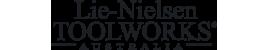 Lie-Nielsen Toolworks Australia