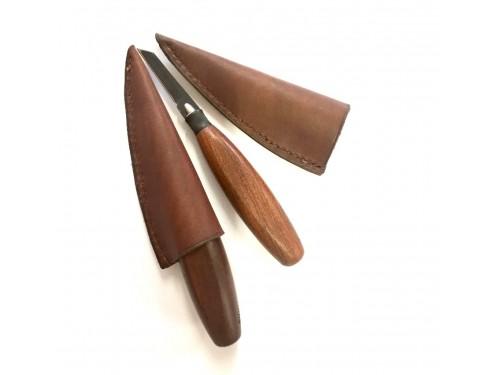 Marking Knife Sheath