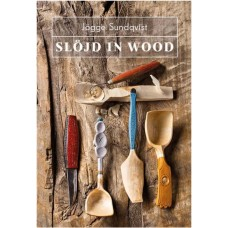 Slojd in Wood