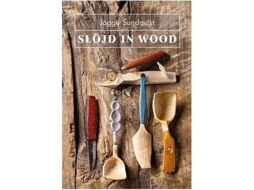 Slojd in Wood