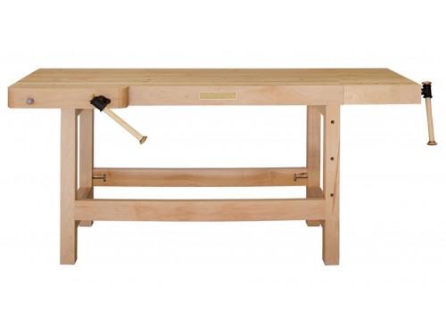 Workbench Standard