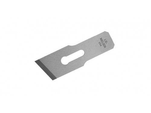 Lie-Nielsen No. 140 Replacement Blade - Right