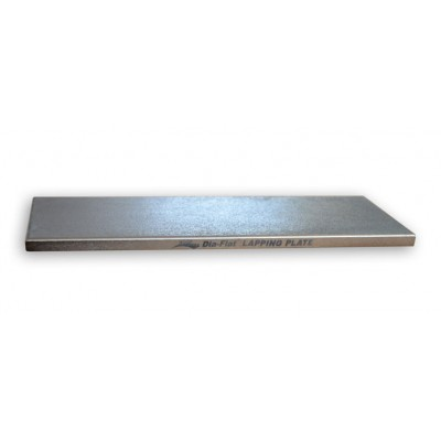 DMT Dia-Flat Diamond Coated Lapping Plate