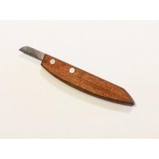 Marking Knife - Hock Tools
