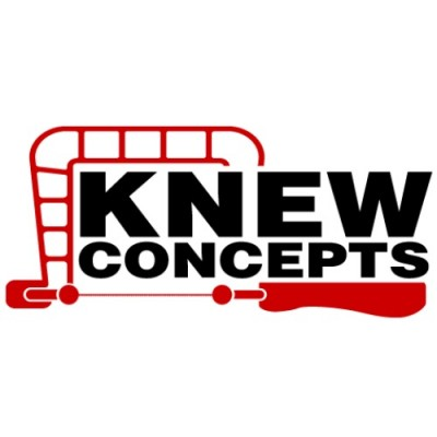Knew Concepts Fret & Coping Saws