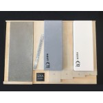 Ohishi Stone Kit incl Board
