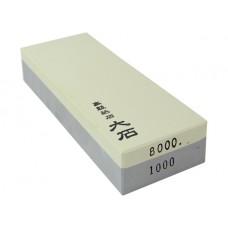 Ohishi 1000/8000