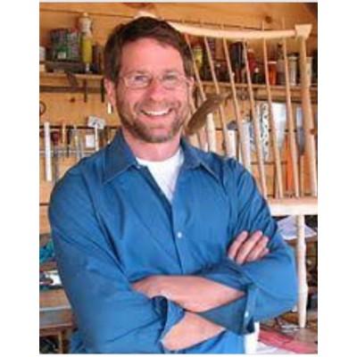 Peter Galbert Tools