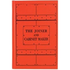 The Joiner and Cabinet Maker