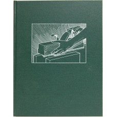 The Woodworker Vol. I: The Charles H Hayward Years
