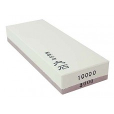 Ohishi 3000/10000