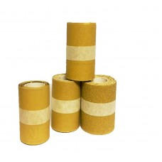 Sandpaper Kit 2m-Multi 3M Gold