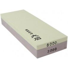 Ohishi 3000/8000