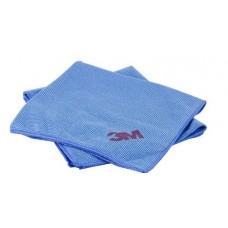 Cloth Microfiber (pair)