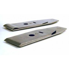 Improved Chipbreaker 2 5/8 inch
