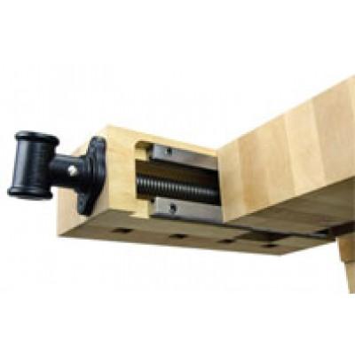 Workbench Hardware & Accessories