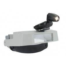 Magni-Focuser #104 with Light