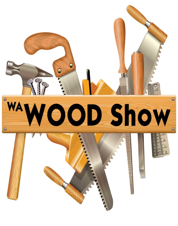 Perth August 2nd 3rd 4th 2019 Wa Wood Show
